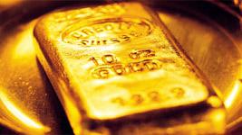 cijena-zlata-po-gramu