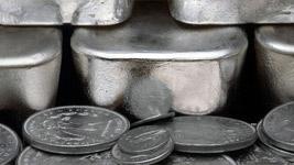 otkup-srebra-cijena