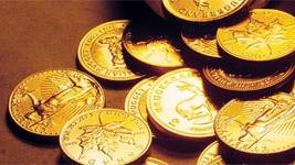 otkup-zlata-srebra-zrin