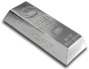 Bijelo zlato cijena