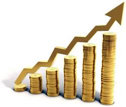 cijena otkupa zlata