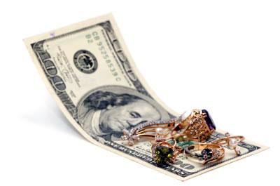 cijena lom zlata
