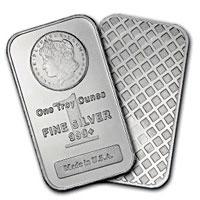 unca - gram zlata