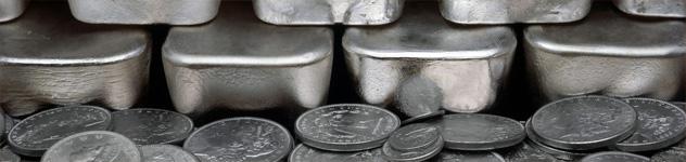 otkup srebra