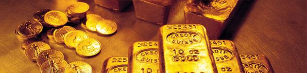 otkup zlata cijena