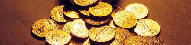 najpovoljniji otkup zlata zagreb