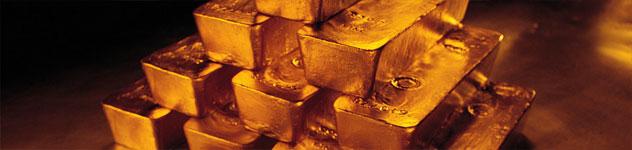 otkupljivanje zlata