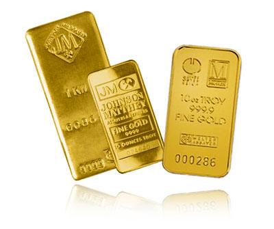 cijena zlata po gramu