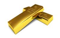vrijednost zlata